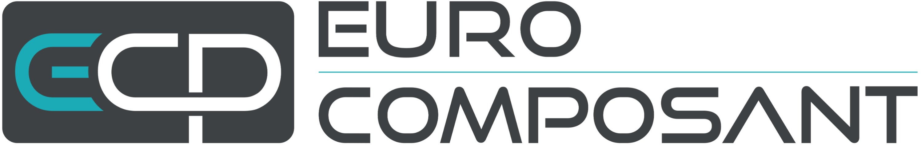 Logo EUROCOMPOSANT