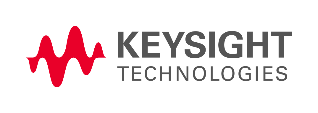 Logo KEYSIGHT TECHNOLOGIES