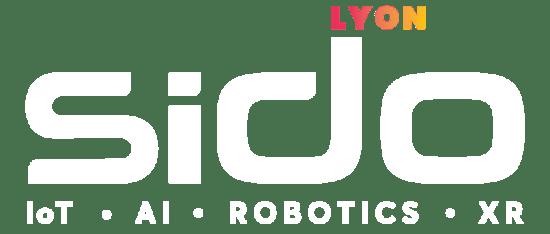 Logo sido-lyon